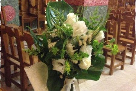 fiorentinoflowersthessaloniki.com - flowers -wedding