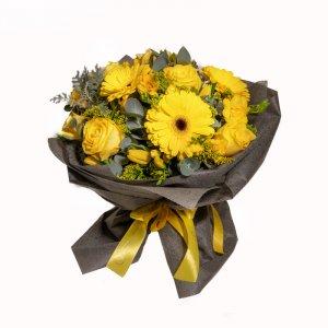 ventuno fiori